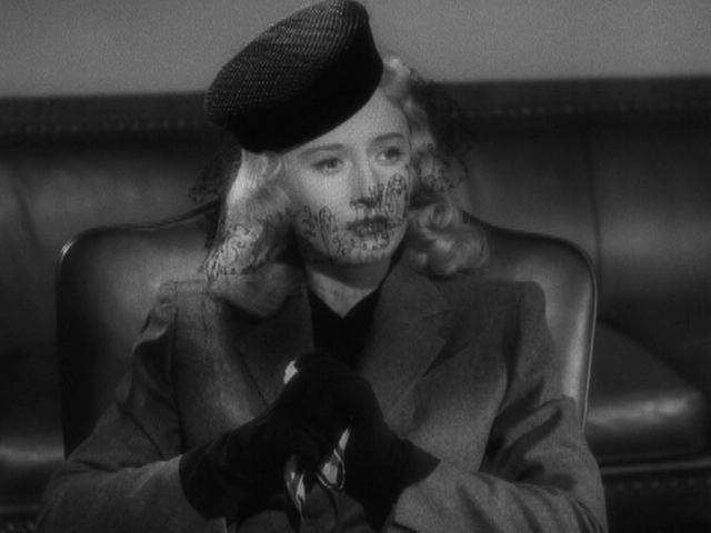 https://chimesatmidnightblog.files.wordpress.com/2017/01/af614-mourning5252bdoubleindemnity252bbarbarastanwyck252bfredmcmurray252bedithhead.jpg?w=656